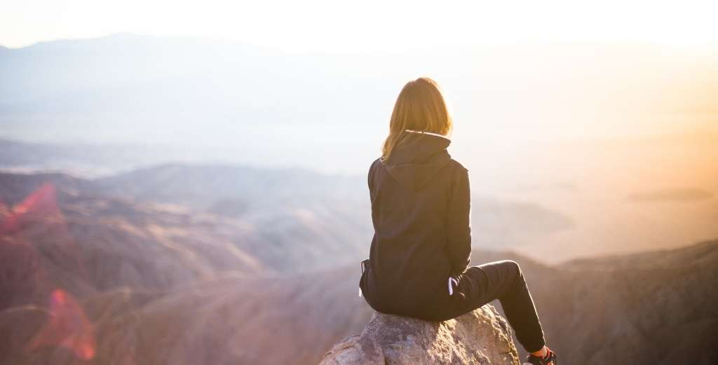 13 Ways People Who Are Obsessed With Inner Growth ThinkDifferently